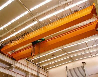 Daily operation requirements of European hoist crane.jpg