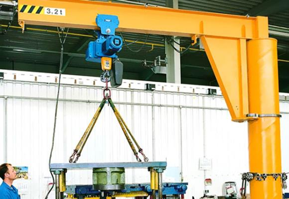 floor-mounted-jib-crane16084271167.jpg