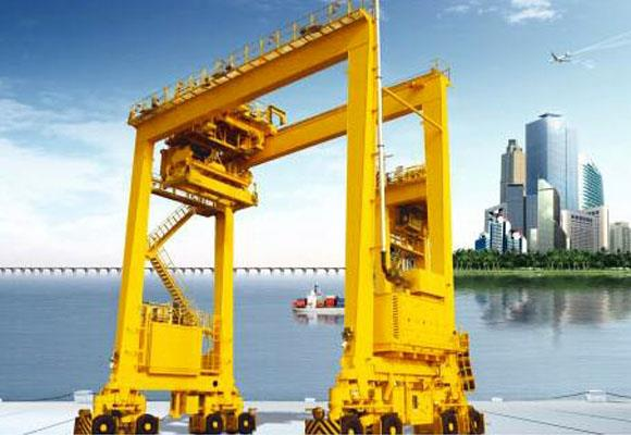 rubber-tire-container-gantry-crane32214238921.jpg