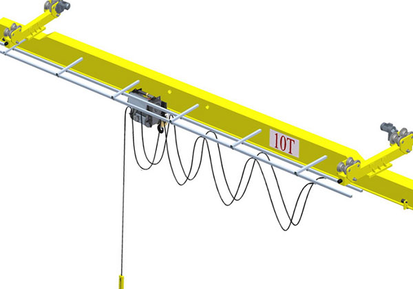 10-ton-European-single-girder-crane.jpg