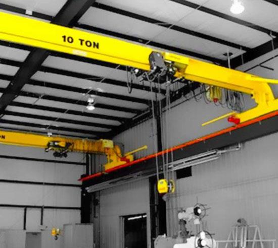 Lda-Type-Light-Duty-Electric-Hoist-Single-Girder-Overhead-Crane.jpg